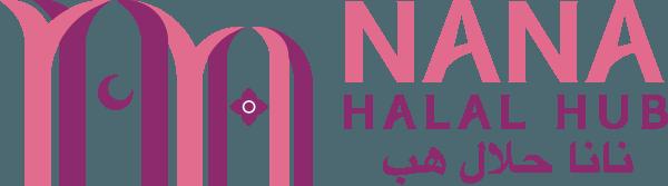 نانا حلال هب | NANA HALAL HUB