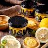 gallery 0 : Lemon Honey Glaze