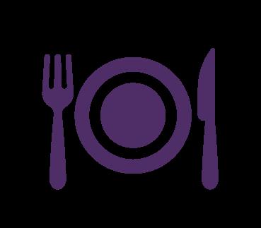 Food & Functional Food