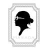 MARADA  ABAYAS