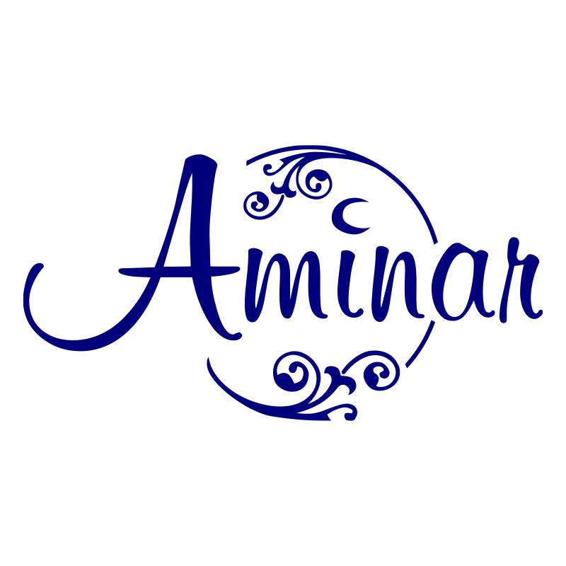 Aminar-Thaiagarwood Co., Ltd