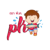 PK FOODS (THAILAND) CO.,LTD.