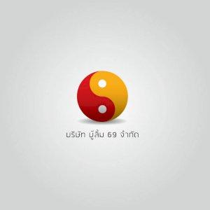 BULIM 69 CO.,LTD