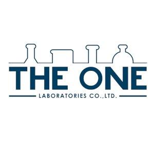 The One Laboratories Co., Ltd