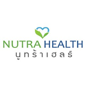 Nutra Health Co.,Ltd.