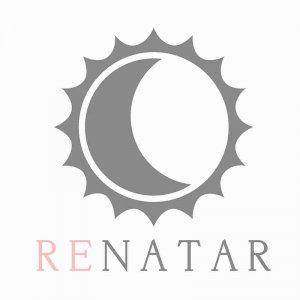 Renatar Innovation Group Co., Ltd.