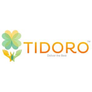TIDORO