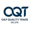 O&P QUALITY TRADE CO., LTD